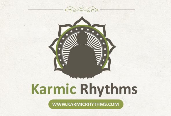 karmicrhythms.com